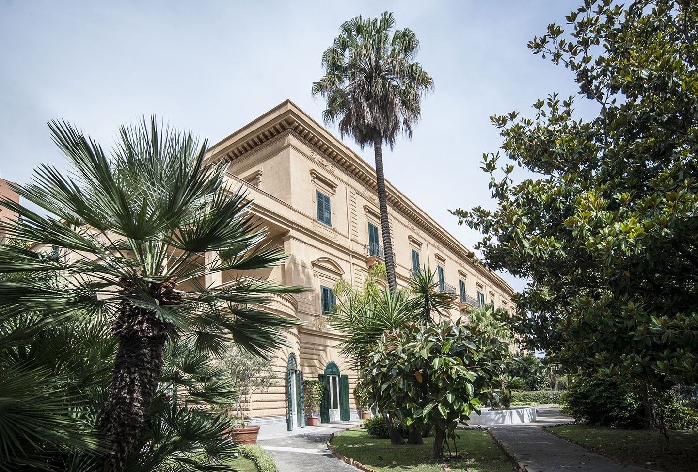 Stock Market Learning 2019