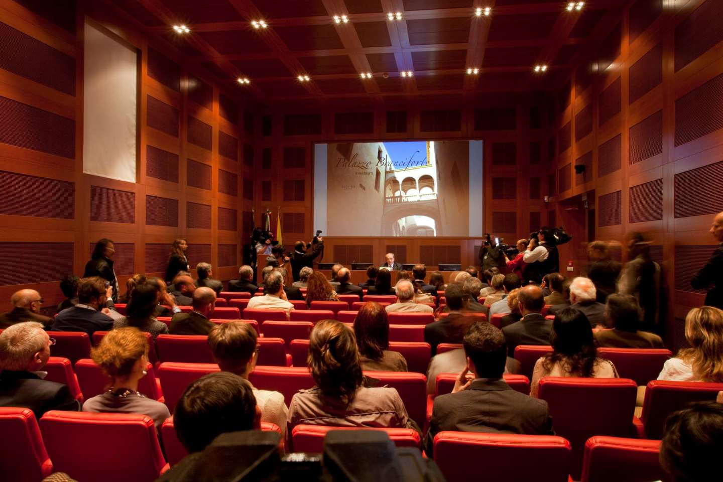 Invitation to the Palace 2019